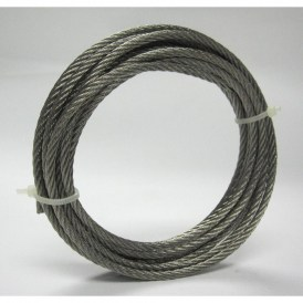cable acero 3mm