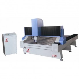 cnc-stone-router
