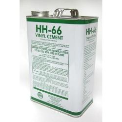 HH 66